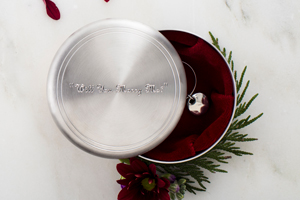 Personalized - Engraving