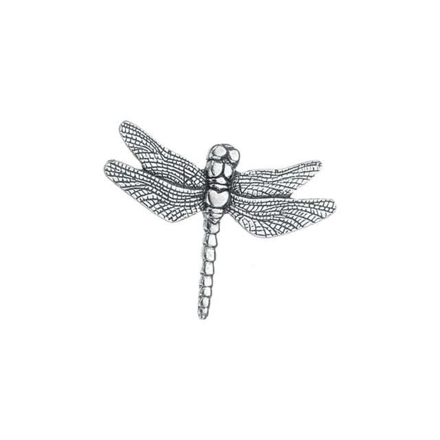 Dragonfly Scatter Pin