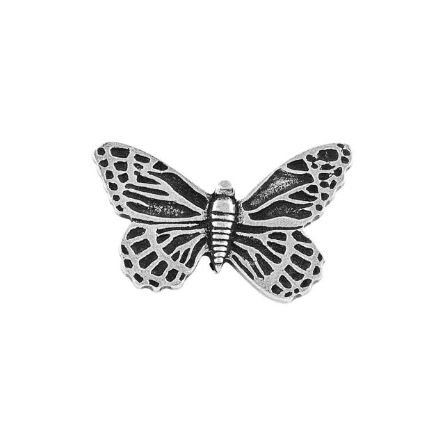 Butterfly Milagro