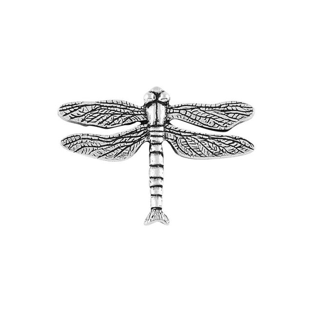 dragonfly pewter milagro